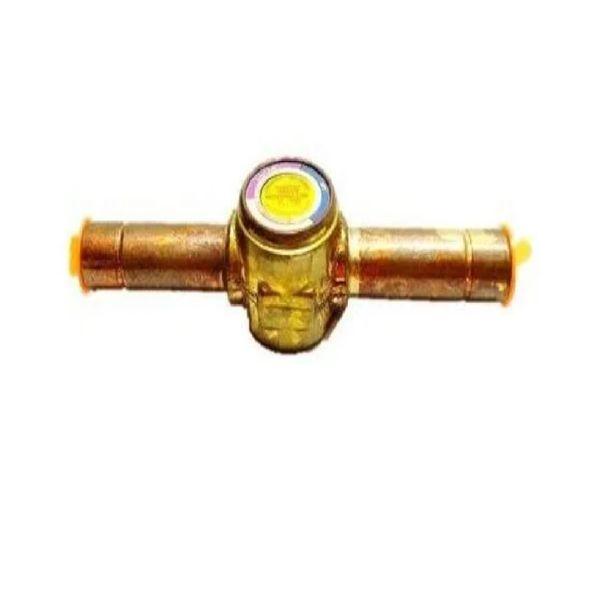 Visor-de-Liquido-Emerson-HMI-1-TT4-1-2-S-A0065407-