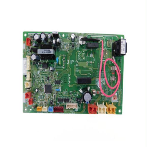 Placa-Controladora-K007BS-1008HUE-C1-9708511559