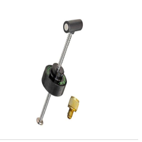 Injetor-K11-Multi-Dose-Bez-50