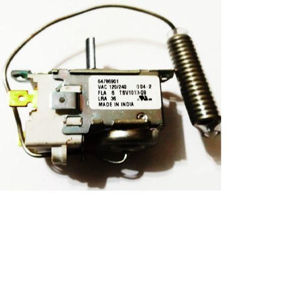 Termostato-do-Freezer-Horizontal-Electrolux-TSV1013-09