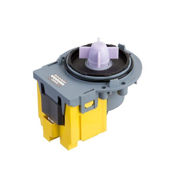 Eletrobomba-Universal-sem-Carcaca-para-Lavadora-e-Lava-Loucas-Brastemp-e-Consul-W10849469-–-127-Volts-