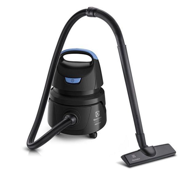 Aspirador-de-Agua-e-Po-Electrolux-Hidrolux-AWD01-–-220-Volts