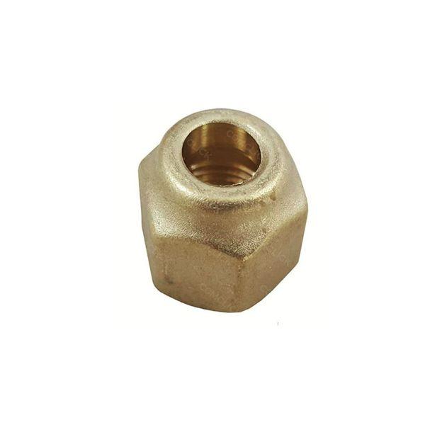 Porca-Curta-de-Aluminio-3-4