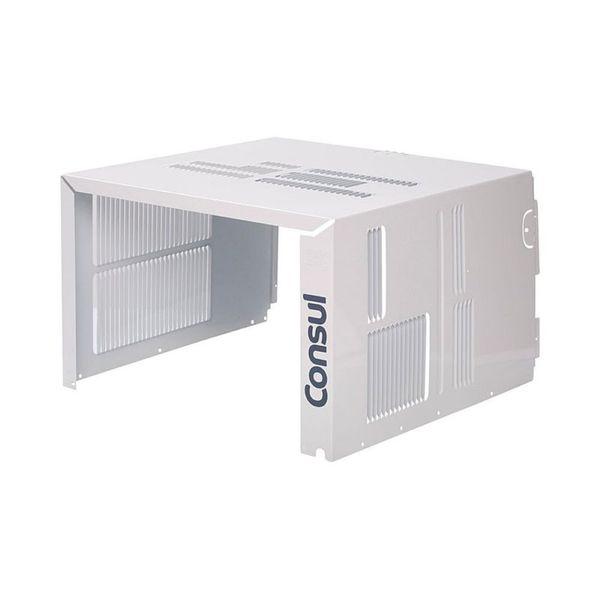 Protecao-Externa-do-Condensador-para-Ar-Condicionado-Janela-Consul-326066666-