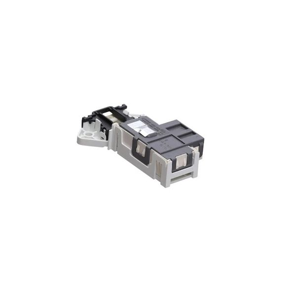 Microchave-Reed-Switch-para-Lavadora-Consul-CWI07A-326066045-