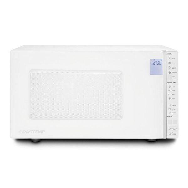 Micro-ondas-Brastemp-32-Litros-Branco-BMS45CB-–-127-Volts