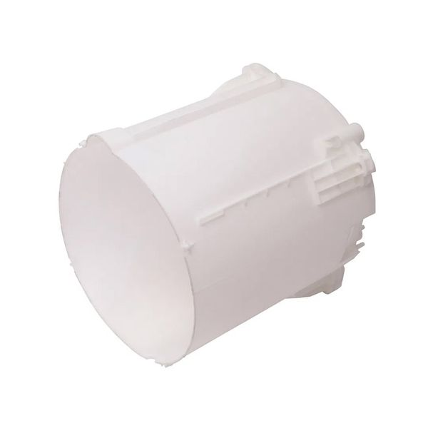 Tanque-para-Lavadora-Brastemp-326033491