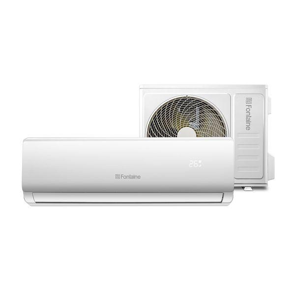 Ar-Condicionado-Split-Inverter-Fontaine-Plus-Save-30.000-BTU-h-Frio-Monofasico-FIN30F2R4CON02-–-220-Volts