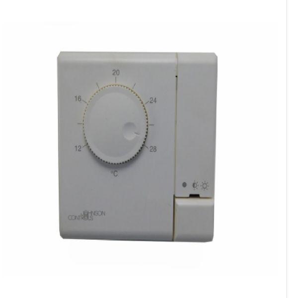 Controlador-de-Temperatura-Floating-York-TC-8904-2132-WK