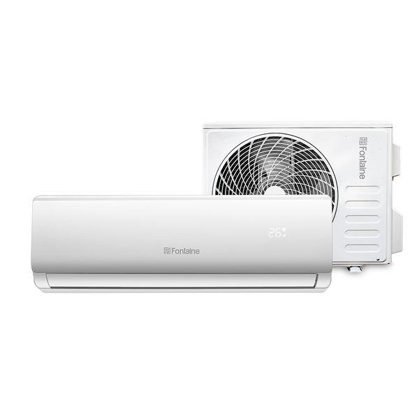 Ar-Condicionado-Split-Fontaine-Stander-12.000-BTU-h-Frio-Monofasico-FOF12F2R4CON01-–-127-Volts
