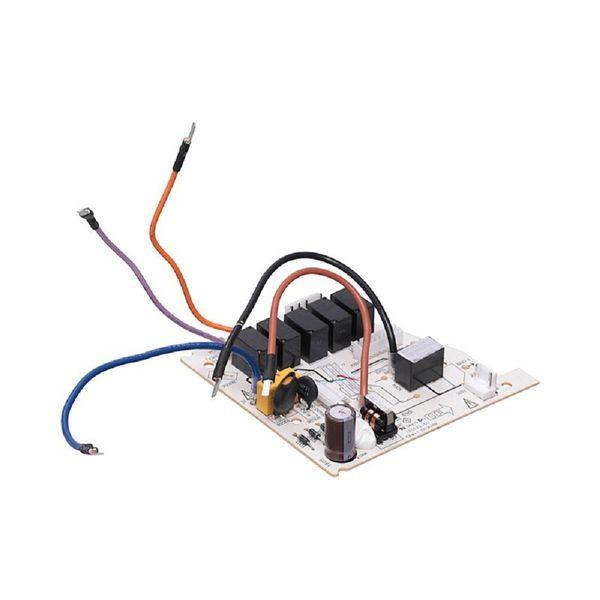 Placa-de-Potencia-para-Ar-Condicionado-Split-Consul-W10324333---220-Volts