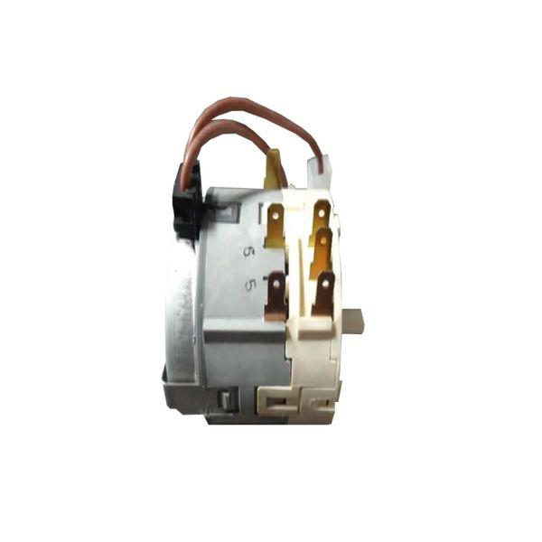 Timer-Consul-CWS07A-220V-326064357-