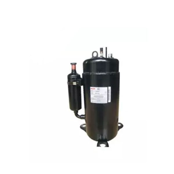 Compressor-Rotativo-Inverter-Sanyo-R410A-24.000-BTU-s-C-6RVN103HOT---220v