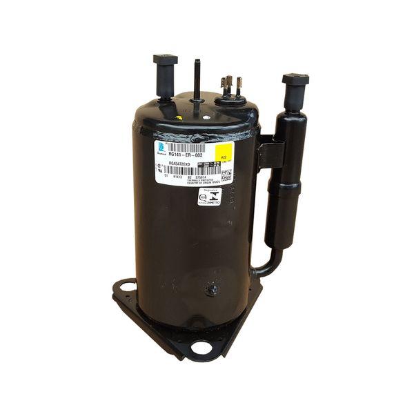 Compressor-Rotativo-Incompleto-Tecumseh-75K-RG141ER---220-Volts