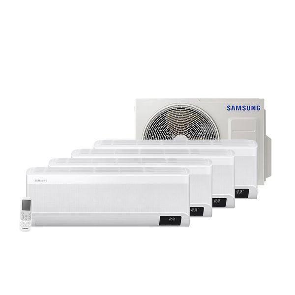 Ar-Condicionado-Multi-Split-Inverter-Samsung-3x9.000-e-1x12.000-BTU-h-Frio-Monofasico-AJ080TXJ4KH-EA-–-220-Volts
