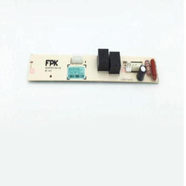 Placa-Eletronica-FPK-3Horas-Refrigerador-715748A--220V