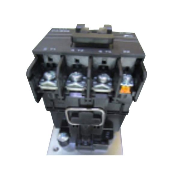 Chave-Contatora-Fontaine-PT-36K-58K-Contactor-