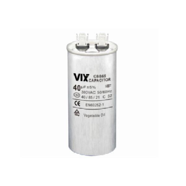 Capacitor-Permanente-Vix-40MF---380-Volts