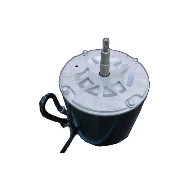 Motor-do-Ventilador-Condensadora-para-Ar-Condicionado-Split-Piso-Teto-58.000-BTUS-220-Volts