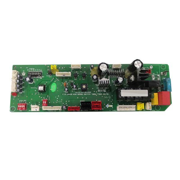 Placa-Eletronica-Evaporadora-para-Ar-Condicionado-Split-Piso-Teto-36.000-BTUS-220-Volts
