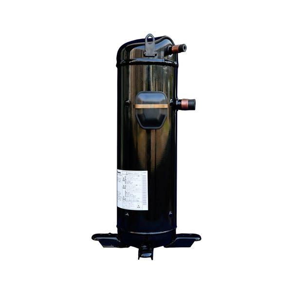 Compressor-Scroll-Panasonic-4TR-R410A-C-SBP160H39A---380v