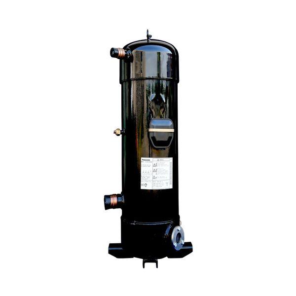 Compressor-Scroll-Panasonic-75-TR-R410A-C-SCP270H39A---380-Volts