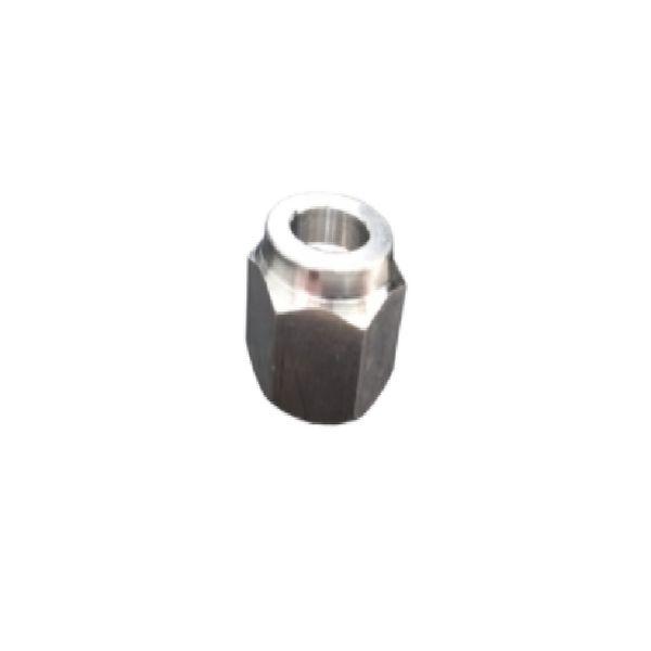 Porca-Curta-Aluminio-1-2-PRC126063T6