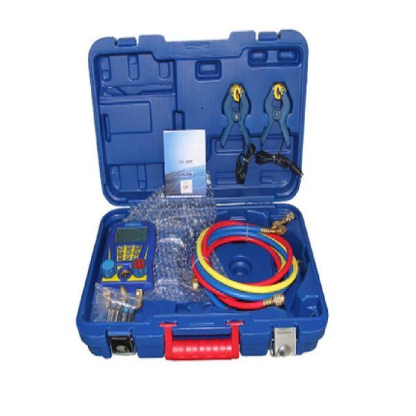 Kit-Manifold-Digital-R22-134A-410A-407-WK-6889-L-