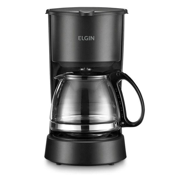 Cafeteira-Eletrica-Elgin-15-Xicaras-675W-Preta-–-220-Volts