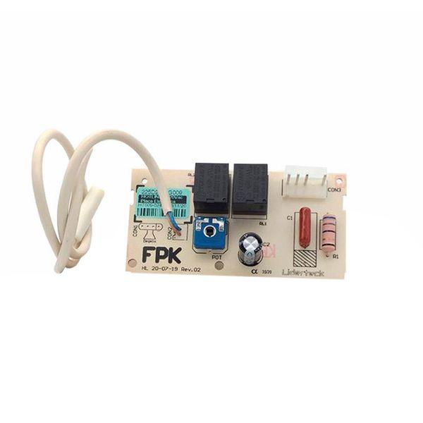 Placa-Eletronica-para-Refrigerador-Ge-Hot-Line-410-225D2354G009A---220-Volts