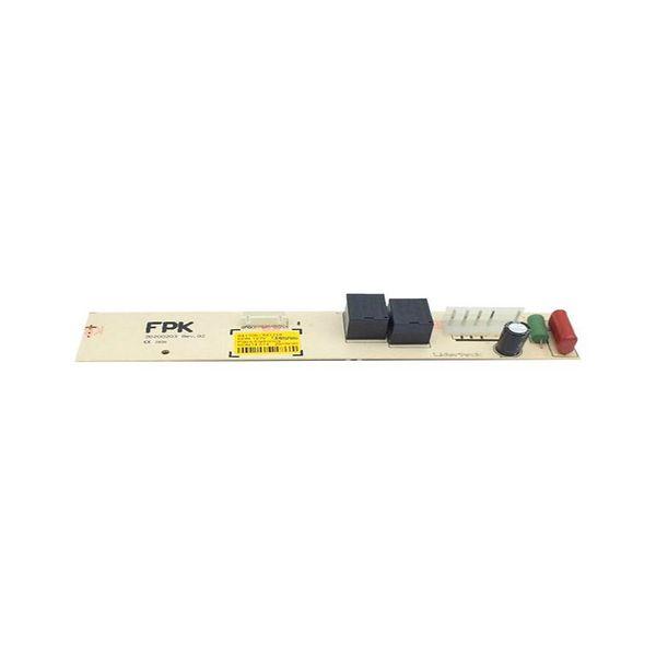 Placa-Eletronica-Refrigerador-Bosch-42-43---127-Volts