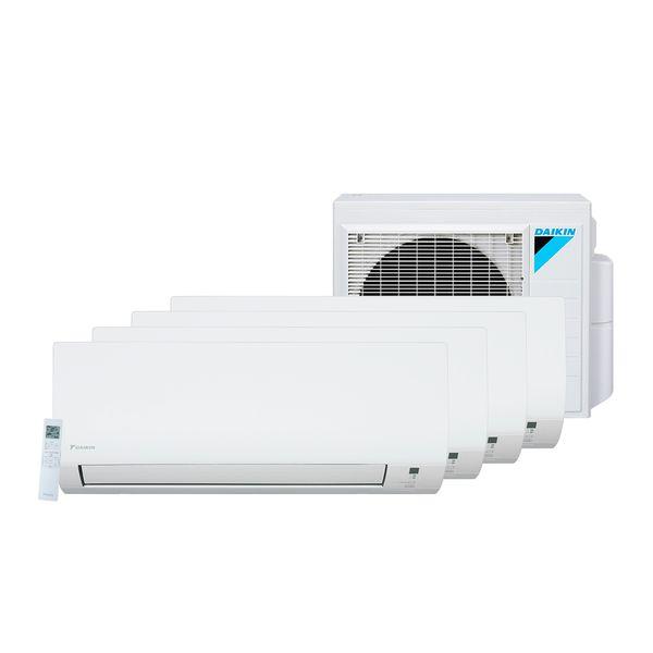 Ar-Condicionado-Multi-Split-Inverter-Daikin-Advance-Plus-4x12.000-BTU-h-Quente-e-Frio-Monofasico-S4MXS2812P-–-220-Volts