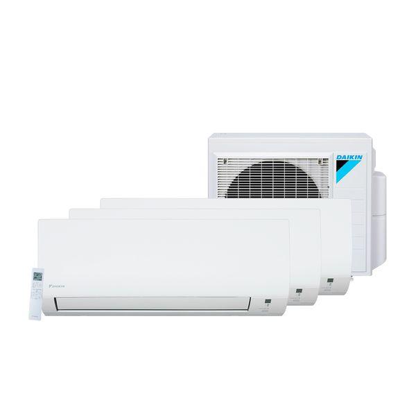 Ar-Condicionado-Multi-Split-Inverter-Daikin-Advance-Plus-2x12.000-e-1x24.000-BTU-h-Quente-e-Frio-Monofasico-S4MXS2812P-–-220-Volts