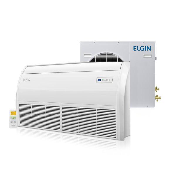 Ar-Condicionado-Split-Piso-Teto-Elgin-Eco-36.000-BTU-h-Frio-Monofasico-45PEFI36B2NC-–-220-volts