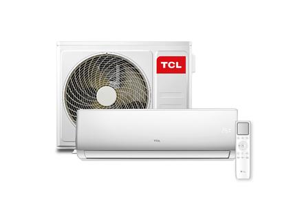 Ar-Condicionado-Split-Hi-Wall-TCL-12.000-BTU-h-Quente-e-Frio-Monofasico-TAC-12CHSA1-–-220-Volts