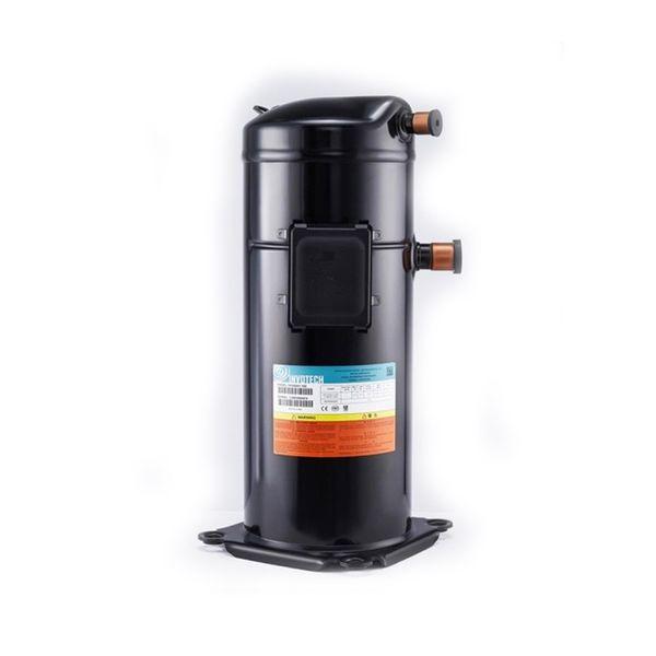 Compressor-Scroll-Invotech-75TR-R410A-YH230C7-210---220-Volts