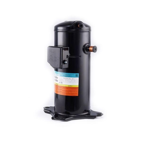 Compressor-Scroll-Invotech-4TR-R410A-YH128C5-100---380-Volts