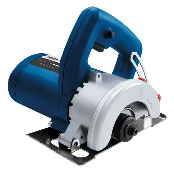 Serra-Marmore-Tramontina-Azul-4.3-8--para-Uso-Profissional-–-220-Volts