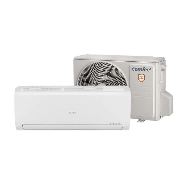 Ar Condicionado Split Hi Wall Comfee 22.000 BTU/h Frio Monofásico 42AFCF22F5 – 220 Volts