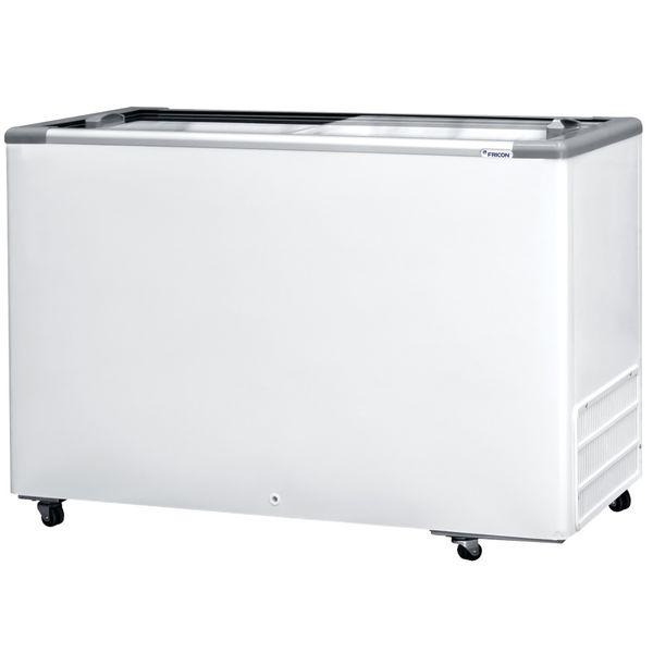 Freezer-Horizontal-Fricon-Tampa-de-Vidro-HCEB-411-V-–-220-Volts-
