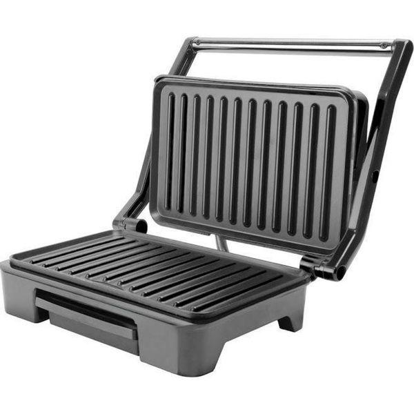 Grill-Mallory-Asteria-Compact-Inox-B96800962---220-Volts-