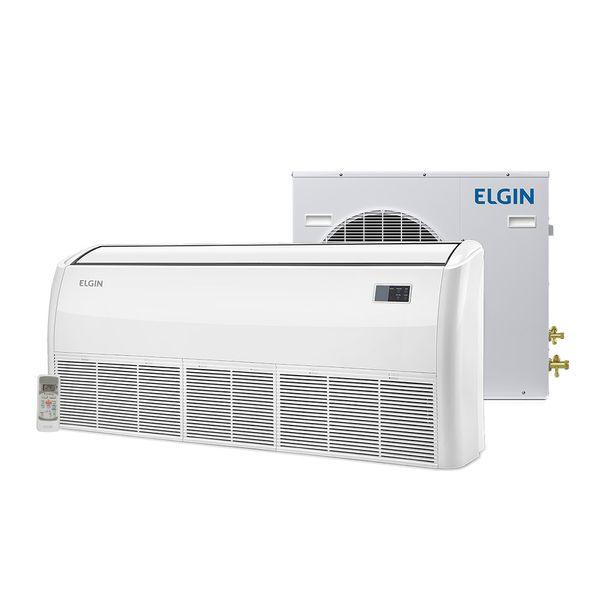 Ar-Condicionado-Split-Piso-Teto-Elgin-Fort-Air-36.000-BTU-h-Frio-Monofasico-45PAFI36B2NA---220-Volts-