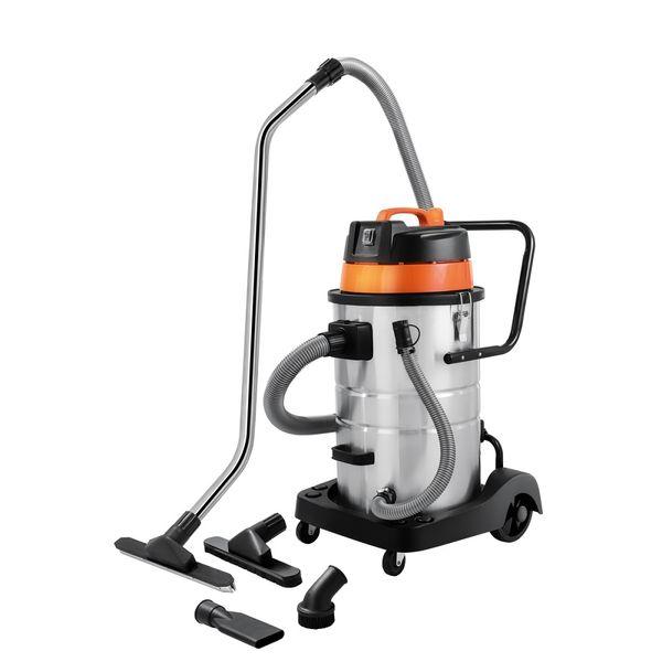 Aspirador-de-Po-para-Solidos-e-Liquidos-Tramontina-50-Litros-1400W-Inox---220-Volts-