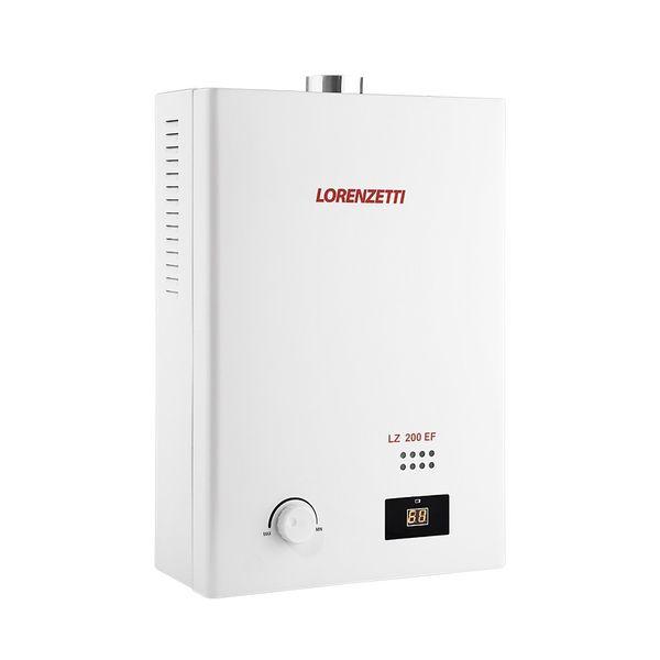 Aquecedor-de-Agua-a-Gas-Lorenzetti-LZ-200EF-GLP-–-Bivolt-
