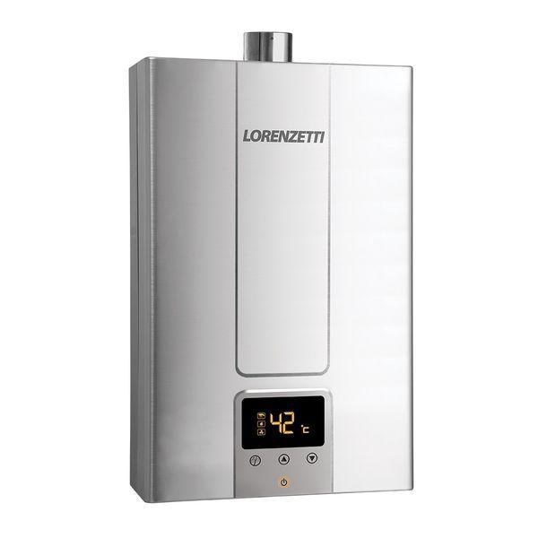 Aquecedor-de-Agua-a-Gas-Lorenzetti-Inox-LZ-2000DE-I-GN-–-Bivolt--