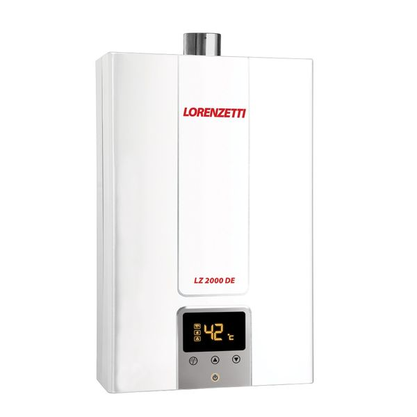 Aquecedor-de-Agua-a-Gas-Lorenzetti-Branco-LZ-2000DE--B-GLP-–-Bivolt-