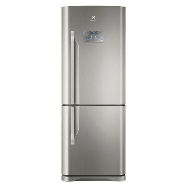 Refrigerador-Electrolux-Frost-Free-Inverter-454-Litros-Inox-IB53X---220-Volts