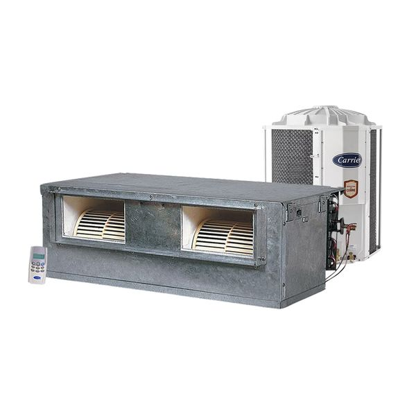 Ar-Condicionado-Split-Duto-Carrier-Versatile-55.000-BTU-h-Quente-e-Frio-Trifasico-42BQA060510HC-–-220-Volts