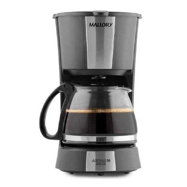 Cafeteira-Mallory-Aroma-16-Preto---127-Volts-