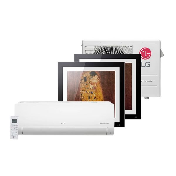 Ar-Condicionado-Multi-Split-Inverter-LG-1x7.000-e-Gallery-1x9.000-e-1x12.000-BTU-h-Quente-e-Frio-Monofasico-A3UW24GFA3.AWGZBRZ-–-220-Volts-